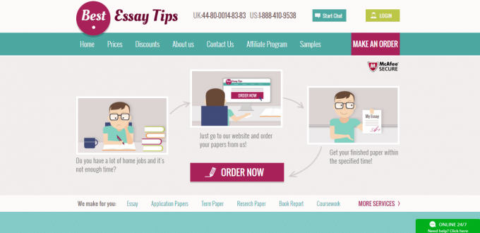 bestessaytips com review essay writing service reviews bestessaytips