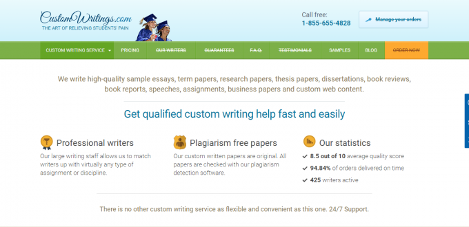 Essays About English Custom Writings Have Appeared On The  Essay Review Website A Number Of  Times They Do Not Generate The Best Essay Writing Service Reviews But  Each Year  Classification Essay Thesis also Essay Writing Business Customwritingscom Review   Essay Writing Service Reviews Apa Format Essay Example Paper