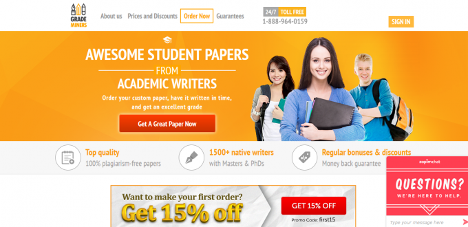grade essays online job Buy essay online at a reasonable price get-essaycom offers a wide range of writing services online.