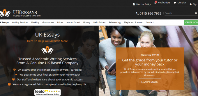 essay writing service essay writing service reviews ukessays uk essays is a custom essay writing service
