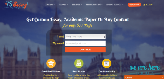 123 essay help me.com 123-helpme in education we trust  find your essay example  we have over  200 dedicated essay writers who will happily write your essay even with 3 hrs.