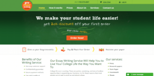 helpme com review essay writing service reviews proessaywriting com